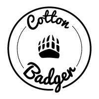 Cotton Badger